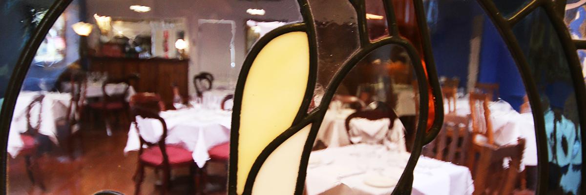 restaurant queenscliff